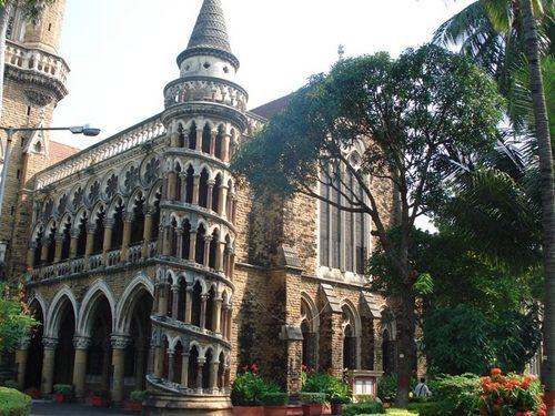 PAdhaee mumbai university