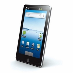 Cheapest Tablets under 7000 online shopping