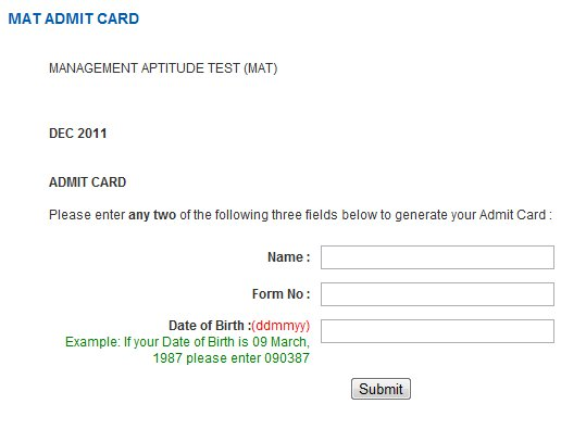 sallie mae international student loan application form