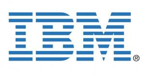 IBM careers India