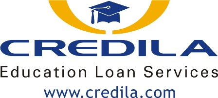 Credila education loan eligibility