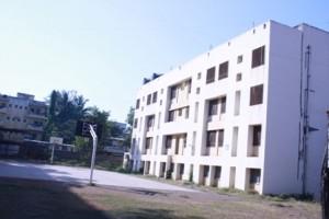 Pune ICT