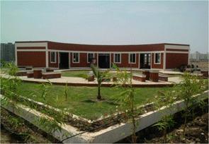 Dhole Patil