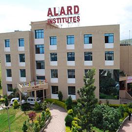 Alard