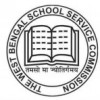 West Bengal School Service Commission TET 2015