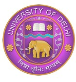 Delhi University First Cut off 2015