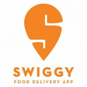order from swiggy