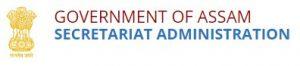 Assam record supplier in secretariat administration job