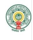 Andhra APCRDA Construction Management job