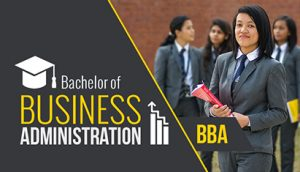University of Pune - Affiliated Colleges for B.B.A