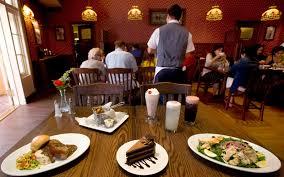 Restaurant Business Plan in mumbai