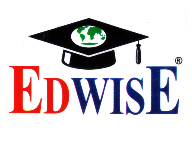 edwise international review