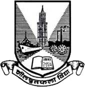 f.e. mumbai university may 2011 result