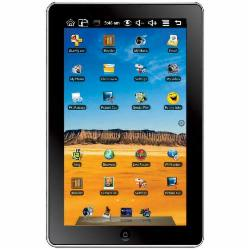 cheapest tablet under 7000