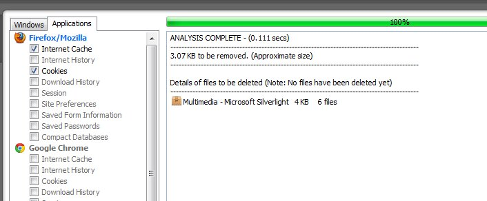 ccleaner free registry cleaner for windows7