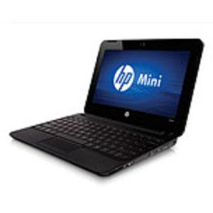 cheapest netbook