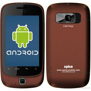 cheapest android phones