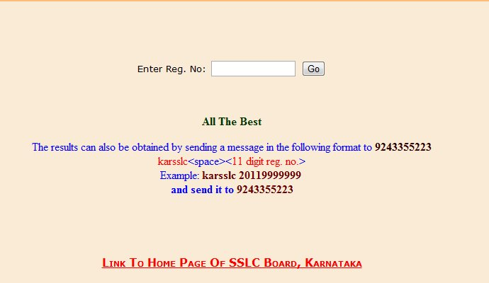 sslc result 2011