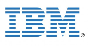 IBM careers India