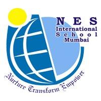 International schools in mumbai