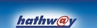 hathway new tariff plans november 2012