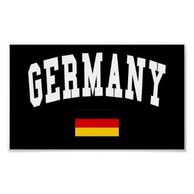 germany university for indian students