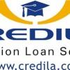 Credila education loan eligibility