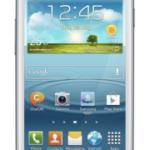 Samsung Galaxy S3 Mini Vs Galaxy S Duos