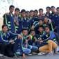 Vishwaniketan's Institute of Management Entrepreneurship and Engineering