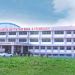 Nutan Maharashtra Institute of Engineering and Technology
