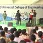 Universal College of engineering