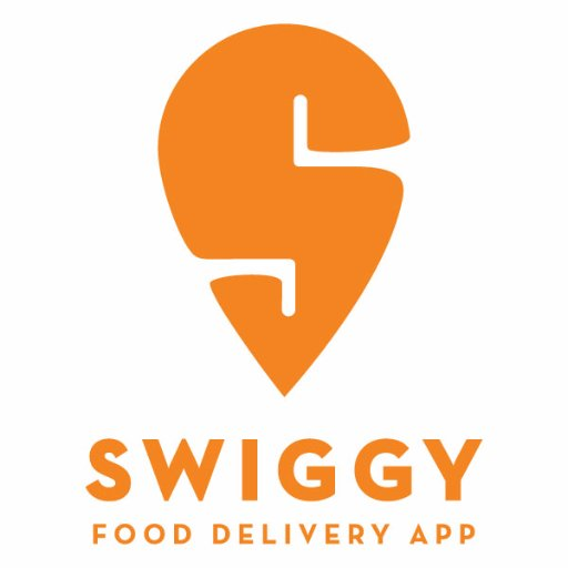 order from swiggy