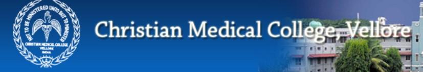 CMC Vellore Nursing 2018: Admit Card, Exam Dates, Pattern & Admission