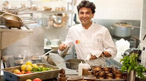 Chef Career in India