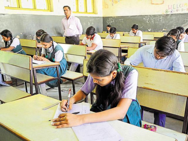 Tips to Prepare and score high marks in 10th & 12th Board Exam