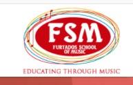Furtados school of music review FSM