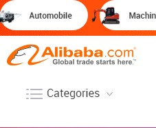 Alibaba Express India Padhaee Последние твиты от alibaba group (@alibabagroup). alibaba express india padhaee