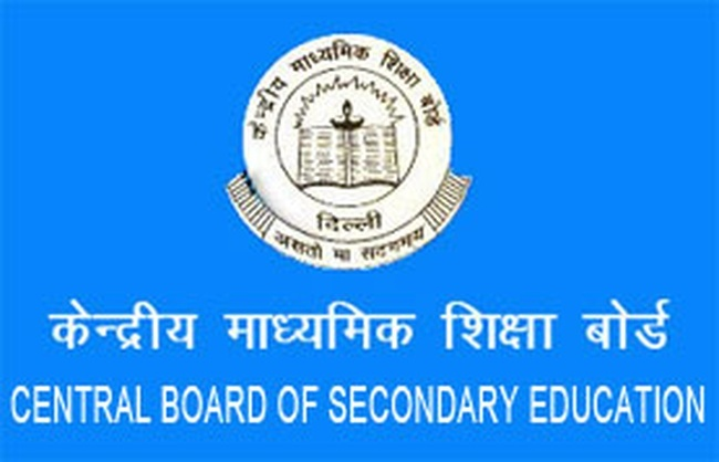 CBSE PRIVATE candidate subjects not allowed