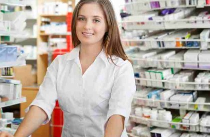Diploma in Pharmacy Course in India